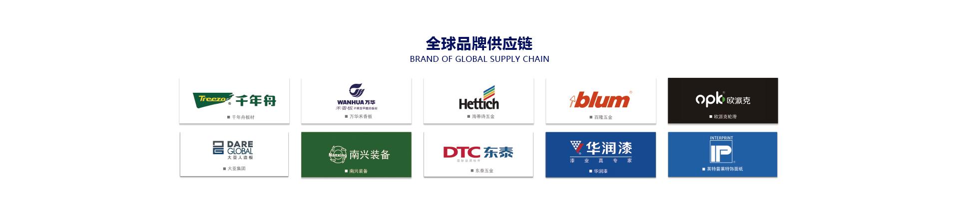 欧蒂尼家居品牌招商加盟,欧蒂尼品牌供应链